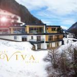 Zdjęcia hotelu: Apart Viva Ischgl, Ischgl