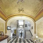Palazzo Sa Pischedda, Bosa