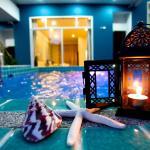 Sea Host Inn, Karon Beach