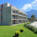 Hotel Pictures: Wohntel - wohnen wie im Hotel, Sevelen