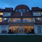 Aleksandria Guest House,  Anapa