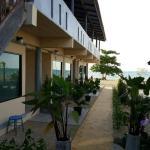Rimlay Bungalow,  Nai Yang Beach