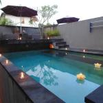 Bali Elephants Boutique Villa, Jimbaran