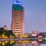 Hanoi Hotel,  Hanoi