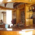 Hotel Baljees Regency, Shimla