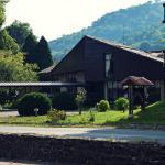 Hotel Pictures: Baztan, Garzáin