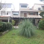 Apartments Sosic 410, Rovinj