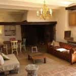 Hotel Pictures: Ca l'Agnès, Montseny