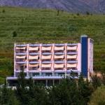 Hotel Jerolda, Vlorë