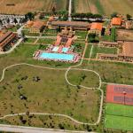 Poggio All'Agnello Country & Beach Residential Resort,  Populonia