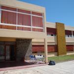 Foto Hotel: Residencial Las Conanas, Mina Clavero