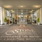 Hotel Pictures: Hearthstone Inn Dartmouth, Dartmouth