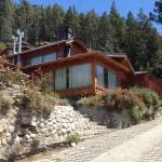 Brisas del Lago, San Carlos de Bariloche