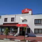 Hotel The Smalleast, Punta del Este