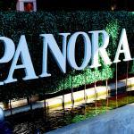 Panorama Hotel,  Mae Hong Son