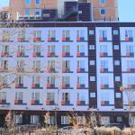 Comfort Inn Lower East Side,  New York