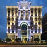 Warwick Doha Hotel, Doha