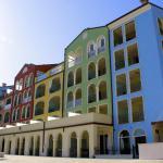 Marino's Aparthotel,  Porto Recanati