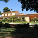 Agriturismo La Ronca, San Vincenzo