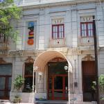 Olinda Hostel & Bar, Cordoba