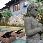 Jiwa's House, Ubud