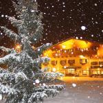 Fotos do Hotel: Landgasthof Reitsamerhof, Werfen