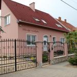 Károlyi vendégház, Eger