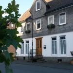 Ferienwohnung Bad Berleburg, Bad Berleburg