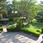 The Charity Hotel International,  Arusha