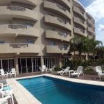 Photos de l'hôtel: Hotel Altos Del Estero, Santiago del Estero