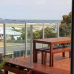 Zdjęcia hotelu: Scamander Beach Shack, Scamander