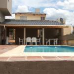 Hotellbilder: Complejo Los Tarcos, Villa Carlos Paz