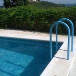 Hotel Pictures: Casa Rural Villacinta, Cortegana