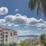Hotel Pictures: Oceanica Flamingo, Playa Flamingo