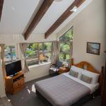 Howick Motor Lodge,  Auckland