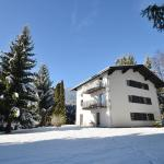 "Apartmenthouse ""5 Seasons"" - Zell am See, Zell am See"