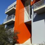 Orangerie Guest House, Johannesburg