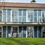 Villa Rana,  Lindau
