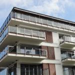 Apartament Baltic Park,  Świnoujście