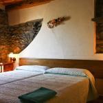 Hotel Pictures: Hostal Rusó, Llivia