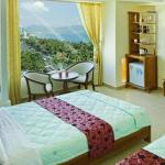 Ngoc Khanh Hotel,  Nha Trang