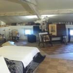 Hotel Pictures: Maison Matalot, Castex