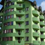 Apartamenty Krynica Zdrój,  Krynica Zdrój