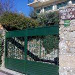 Hotel Pictures: Mirador de la Sierra I y II, Sequeros