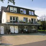 Residenz Moselzauber, Ernst
