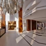The Rester Hotel,  Kuwait