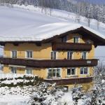 Hotelbilder: Gästehaus Anna, Sankt Martin am Tennengebirge