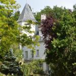 Hotel Pictures: Gîte de Montecler, Chènehutte-les-Tuffeaux