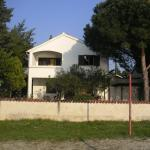 Holiday Home Veronika Bibinje, Bibinje