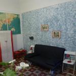 Monolocale Centro Storico, Favignana